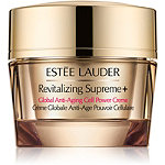 Estée Lauder Revitalizing Supreme+ Global Anti-Aging Cell Power Crème