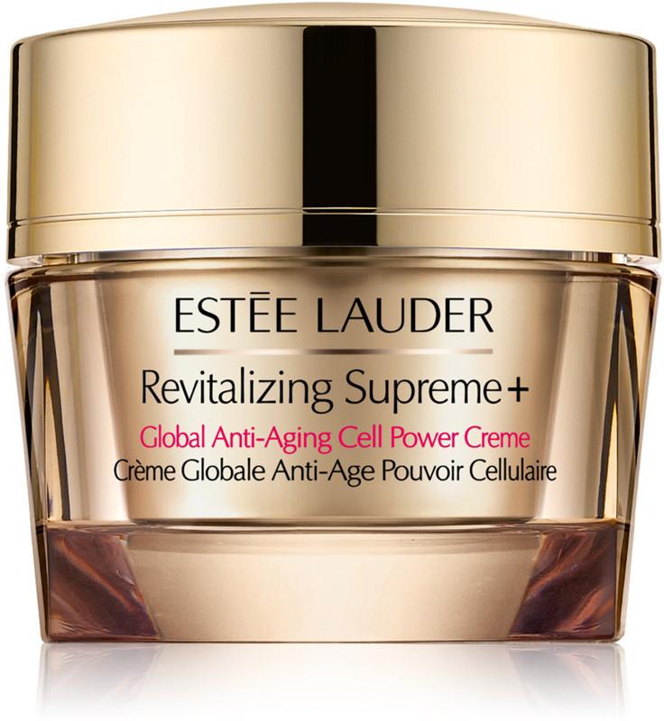 estee lauder revitalizing supreme review