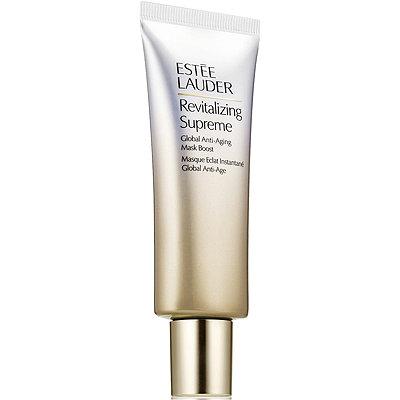 Estée LauderOnline Only Revitalizing Supreme Global Anti-Aging Mask Boost