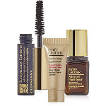 Receive a free 3-piece bonus gift with your $45 Estée Lauder purchase