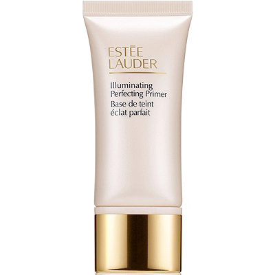 Estée Lauder Online Only Illuminating Perfecting Primer