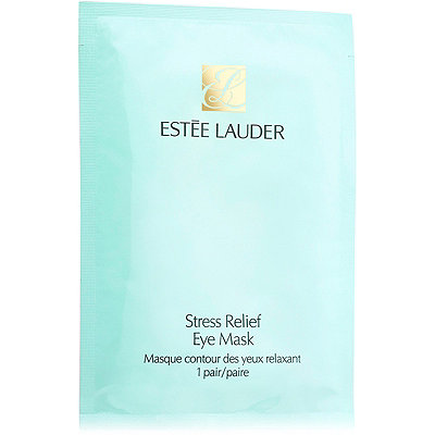 Estée LauderOnline Only Stress Relief Eye Mask