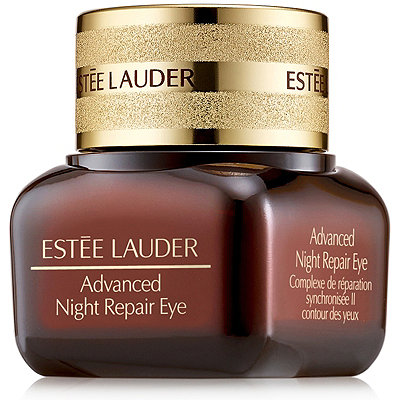 Estée LauderAdvanced Night Repair Eye Synchronized Recovery Complex II