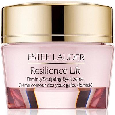 Estée LauderResilience Lift Firming%2FSculpting Eye Cr%C3%A8me