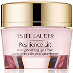 Resilience Lift Firming%2FSculpting Eye Cr%C3%A8me