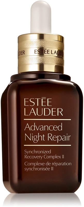 estee lauder night cream
