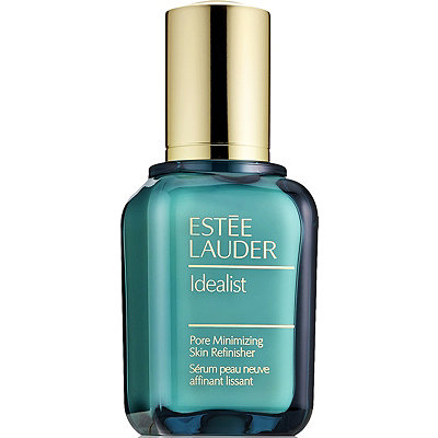 Online Only Idealist Pore Minimizing Skin Refinisher