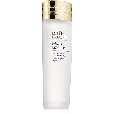 Estée LauderMicro Essence Skin Activating Treatment Lotion