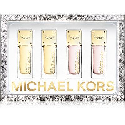 Michael KorsMichael Kors Collection Mini Coffret
