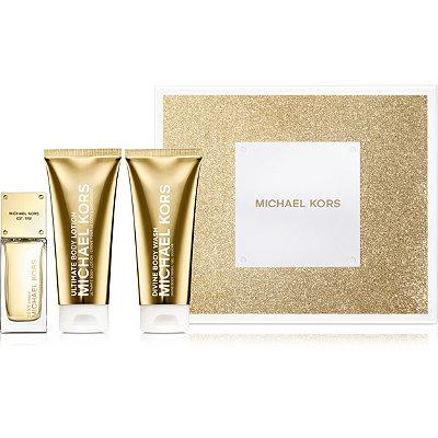 Michael KorsMichael Kors Collection Sexy Amber Gift Set