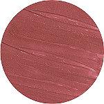 Lancôme L'Absolu Rouge Hydrating Shaping Lipcolor 264 Peut-etre