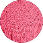 Lancôme L'Absolu Rouge Hydrating Shaping Lipcolor 317 Pourqoui Pas?