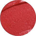 Lancôme L'Absolu Rouge Hydrating Shaping Lipcolor 192 Lie De Vin