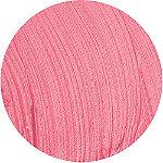 Lancôme L'Absolu Rouge Hydrating Shaping Lipcolor 337 Blush Classique
