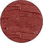 Lancôme L'Absolu Rouge Hydrating Shaping Lipcolor 188 Merlot