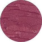 Lancôme L'Absolu Rouge Hydrating Shaping Lipcolor 191 Jezebel