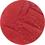 Lancôme L'Absolu Rouge Hydrating Shaping Lipcolor 151 Absolute Rouge