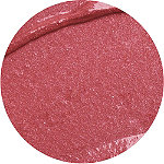 Lancôme L'Absolu Rouge Hydrating Shaping Lipcolor 335 Moderato