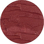 Lancôme L'Absolu Rouge Hydrating Shaping Lipcolor 265 Perfect Fig
