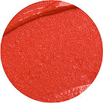 Lancôme L'Absolu Rouge Hydrating Shaping Lipcolor 172 Impatiente