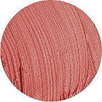 Lancôme L'Absolu Rouge Hydrating Shaping Lipcolor 254 Crème De Marron
