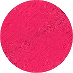 Lancôme L'Absolu Rouge Hydrating Shaping Lipcolor 369 Insta-Rose