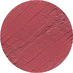 Lancôme L'Absolu Rouge Hydrating Shaping Lipcolor 290 Poeme