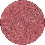 Lancôme L'Absolu Rouge Hydrating Shaping Lipcolor 295 Café Parisien