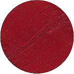 Lancôme L'Absolu Rouge Hydrating Shaping Lipcolor 397 Berry Noir