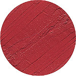 Lancôme L'Absolu Rouge Hydrating Shaping Lipcolor 189 Isabella