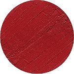 Lancôme L'Absolu Rouge Hydrating Shaping Lipcolor 193 Souvenir