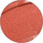 Lancôme L'Absolu Rouge Hydrating Shaping Lipcolor 124 Rose Petale