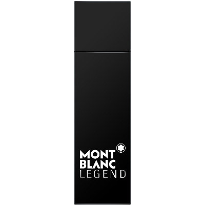 Montblanc Travel Size Legend Eau de Toilette
