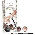 Make Them Stare 2 Pc Eyecolor %26 Brush Collection