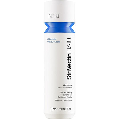 StriVectin Hair Online Only All Smooth Shampoo For Frizz-Prone Hair