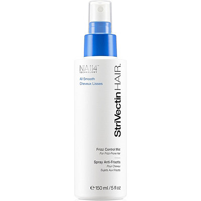 Online Only All Smooth Frizz Control Mist For Frizz-Prone Hair