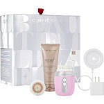 Pink Mia Fit Cleansing Gift Set