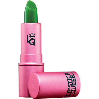 Lipstick Queen Online Only FREE mini Lipstick w%2Fany %2425 Lipstick Queen purchase