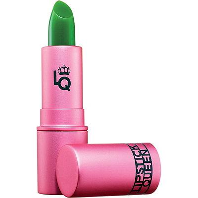 Lipstick QueenOnline Only FREE mini Lipstick w/any $25 Lipstick Queen purchase