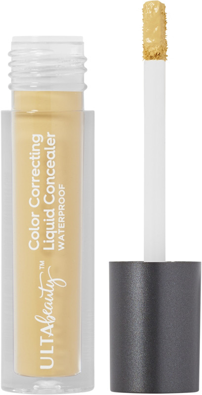 Full Coverage Liquid Concealer by ULTA Beauty #17