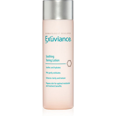 ExuvianceSoothing Toning Lotion