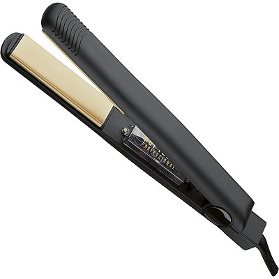 Hot Tools FREE styling tool w%2Fany %2449.99 Hot Tools styling tool purchase