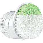 FREE Treat 30 Day Sonic Brush Head with any %2443.50 3-Step Clinique purchase