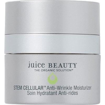 Juice BeautyOnline Only Travel Size STEM CELLULAR Anti-Wrinkle Moisturizer