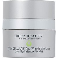 Travel Size Stem Cellular Anti Wrinkle Moisturizer by Juice Beauty