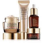 Global Anti-Aging Get Started Now