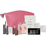 Fabulous Favorites Kit