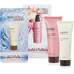 Online Only FREE 4-pc Gift w/ any $35 Ahava purchase
