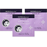 Online Only FREE Kakadu C Peel Pads w/any $75 Dermadoctor purchase