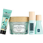 B.Right%21 On Girl%21 Limited-Edition Total Skincare Set